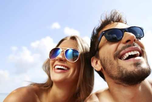 7 Perlengkapan Saat Liburan yang Wajib Dibawa Kemanapun Menggunakan Jasa Travel 7