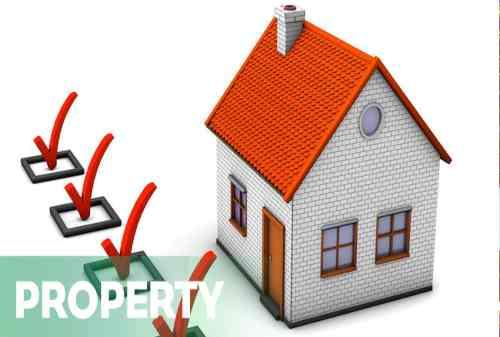 5+ Keuntungan Membeli Rumah Bekas yang Bisa Anda Dapatkan 04