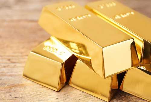 Investasi Emas Sebagai Dana Darurat Ini Caranya! (2)