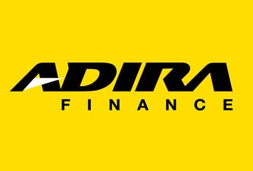 Adira Multifinance KPM - Finansialku