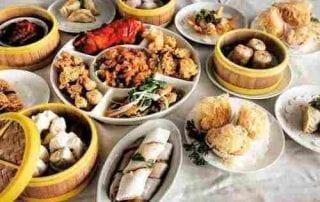 5 Kuliner Bandung Ini yang Tidak Boleh Terlewatkan! 00