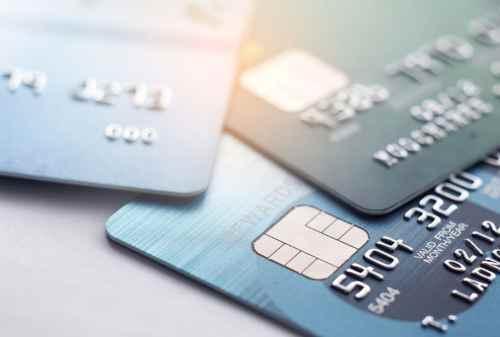 _Mending Bayar Tagihan Kartu Kredit Daripada Utang Lain_, Bijak_ 01