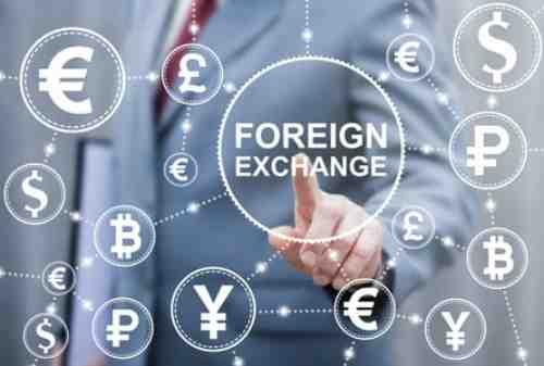5+ Kelebihan dan Keuntungan Investasi Forex Bagi Milenial - Finansialku