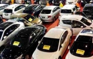Pahami 5+ Tips Membeli Mobil Lelang Supaya Tidak Tertipu 01a - Finansialku