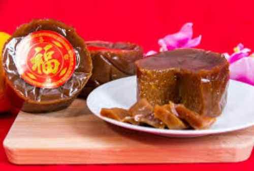 7 Kue Imlek dan Maknanya yang Membawa Kemakmuran di Tahun 2020 02 - Finansialku