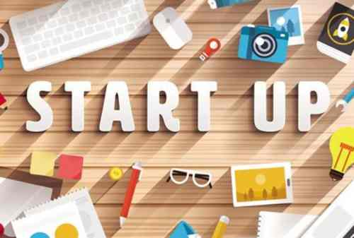 Founder & Money_ Tips Sukses Bisnis Start Up Ala CEO China 01