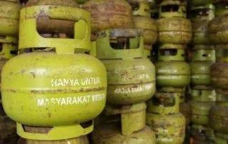 Subsidi LPG 3Kg Dihapus, Harga Naik Jadi Rp35.000 01