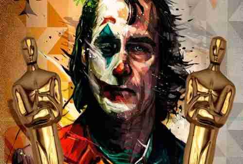 Joker Masuk 11 Nominasi Oscar & 8 Saingan Joaquin Phoenix 01