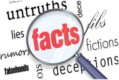 10 Fakta Unik Dunia yang Pasti Menggegarkan 01