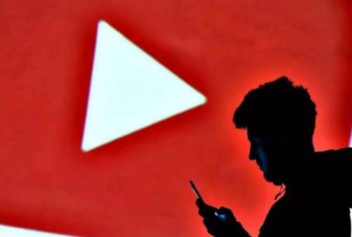 Akun Youtube Calon Sarjana Hilang, Resmi Di-Banned_ 02