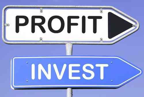 Mau Untung Dari Investasi satu (2)