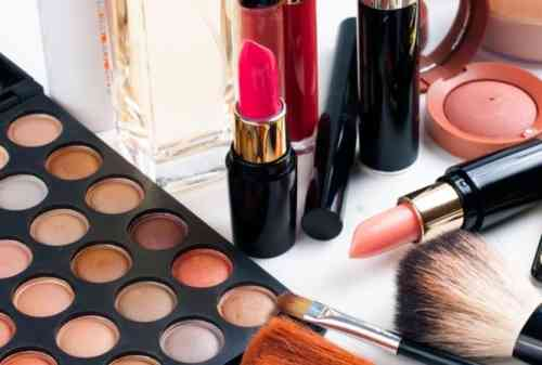 8 Tips Hemat Beli Make Up Buat Gaji yang Pas-pasan (3)