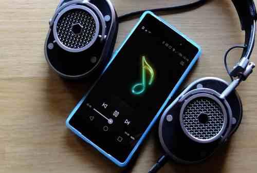 8 Aplikasi Streaming Musik Terbaik 2020 02