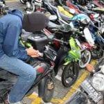 Cara Klaim Asuransi Motor Hilang - Finansialku