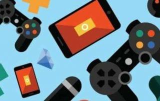 5 Games Terbaru 2020 yang Siap Rilis di Android 00