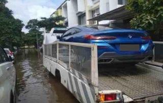 Ini Dia Estimasi Biaya Perbaikan Mobil Terendam Banjir 01
