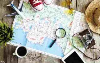 10 Tips Liburan Murah dan Menyenangkan Ala Finansialku 01