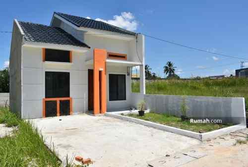 5+ Keuntungan Membeli Rumah Bekas yang Bisa Anda Dapatkan 02