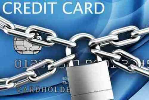 Ketahui 3 Alasan Orang Terjerat Utang Kartu Kredit 01-1