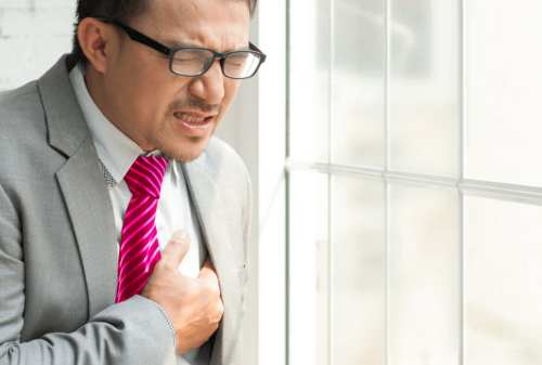 Apa Pentingnya Asuransi Penyakit Kritis Bagi Karyawan_ 02