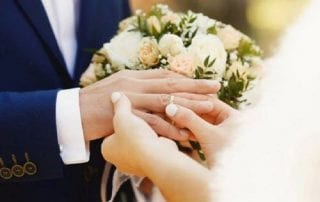 Tips Menikah - Finansialku