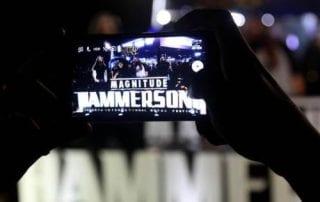 Hammersonic 2020 di Depan Mata, Yuk Cek Tiket dan Line Up-nya! 01