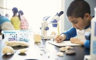 Klaim Asuransi Pendidikan Anak - Finansialku