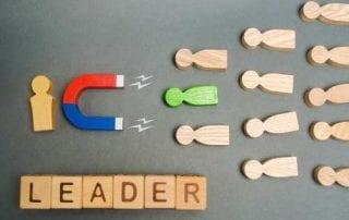 Tipe Kepemimpinan dalam Organisasi, yang Manakah Anda 04