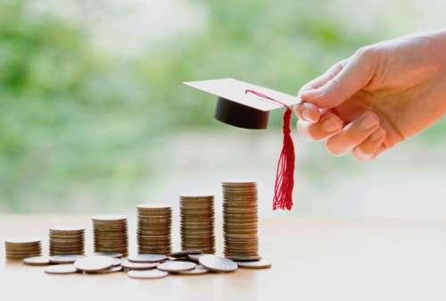 5 Investasi Untuk Single Parents Mempersiapkan Masa Depan 05