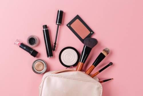 Belanjamimo (Mimo Beauty) Tempat Belanja Kosmetik Online 03
