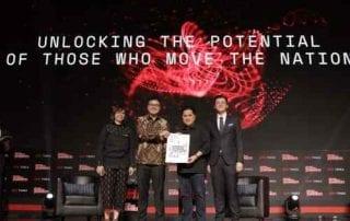 7 Tipe Milenial Menurut Indonesia Millennial Report 2020 01