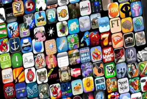 5 Game Mobile 2020 yang Sudah Bisa Kamu Mainkan! 03