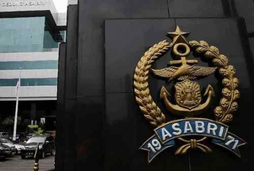 Kasus Jiwasraya Belum Selesai, Kini Mencuat Kasus Asuransi Asabri 03 - Finansialku