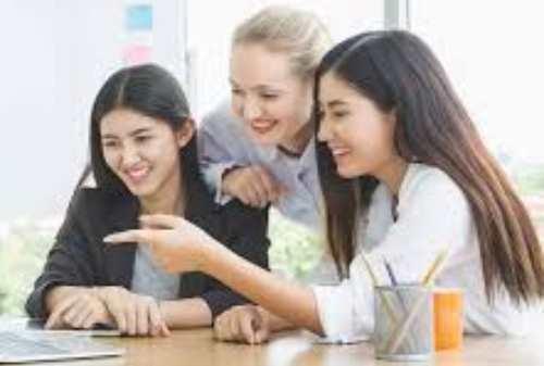 8 Hal Penting yang Buat Anda Jadi Karyawan Luar Biasa - 02 Finansialku