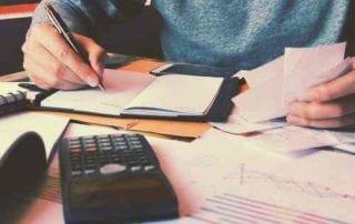 3 Alasan Keuangan Pribadi Harus Baik Sebelum Jadi Entrepreneur 01