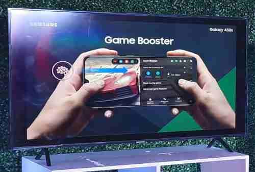 7 Game booster Terbaik yang Bikin Handphone Kamu Anti Ngelag! 03