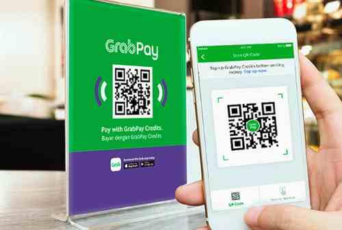 bank digital grab 03