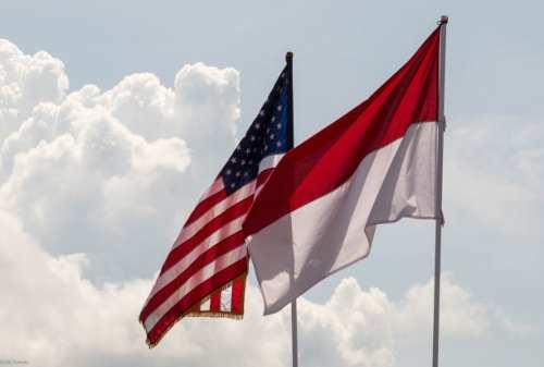 Investasi AS di Indonesia Bernilai Sekitar Rp70 Triliun! 02