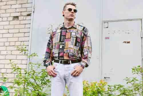 11 Item yang Bakalan Jadi Tren Fashion Pria 2020 02