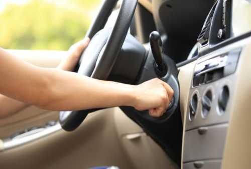 Cara Merawat Mobil yang Mudah dan Hemat untuk Anda 04