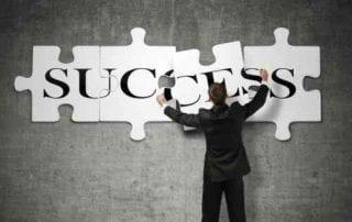 5+ Cara Agar Rutinitas Malam Hari Membuat Anda Sukses 01 - Finansialku