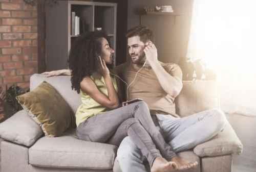 10 Ide Kencan Hemat Saat Hari Valentine, Dijamin Berkesan 03 - Finansialku