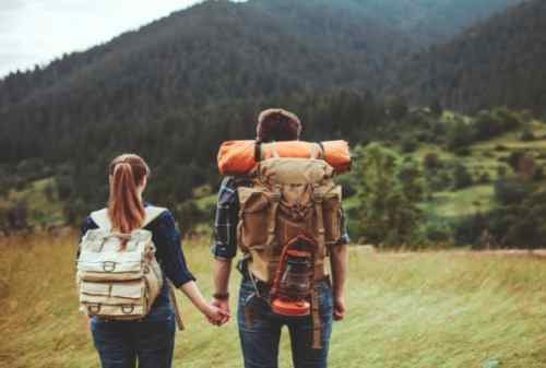 Hemat! Tips Backpacker ke Thailand dengan Pasangan Part 2 01 - Finansialku