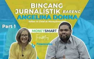 Founder and Money_ Kisah Inspiratif Angelina Donna (MoneySmart.id) 01