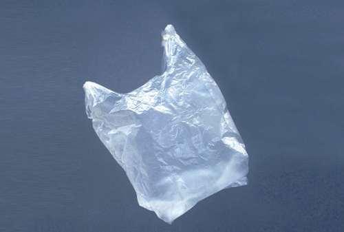 Sri Mulyani Usulkan Nominal Tarif Cukai Plastik Ke DPR 02