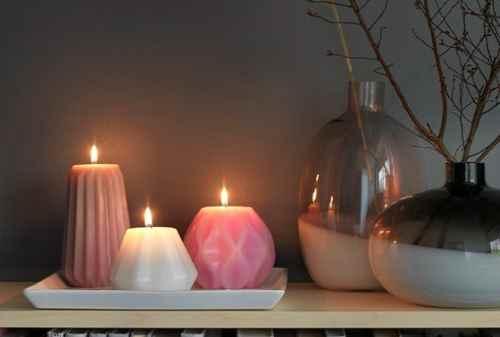 Tips Mudah Membuat Dekorasi Rumah Kontrakan Supaya Lebih Betah3