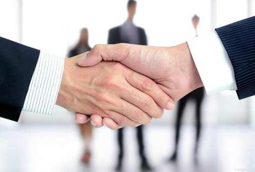 Kiat dan Cara Memilih Angel Investor yang Cocok 03 - Finansialku