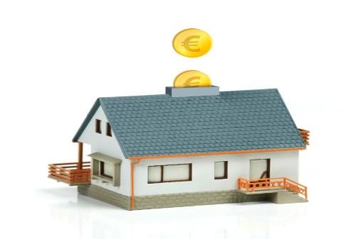 Biar Tetap Untung, Lakukan Tips Investasi Rumah Untuk Pemula Ini! 05