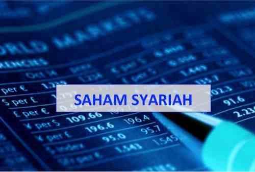 Biar Afdal, Simak 5 Investasi Paling Cocok Untuk Ibadah Haji 2