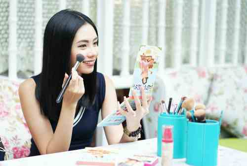 Beauty Haul Indo, Platform Top Beauty Shop di Indonesia
